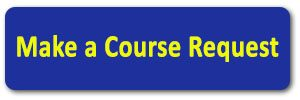 Make a Course Request