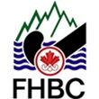Field Hockey BC Logo
